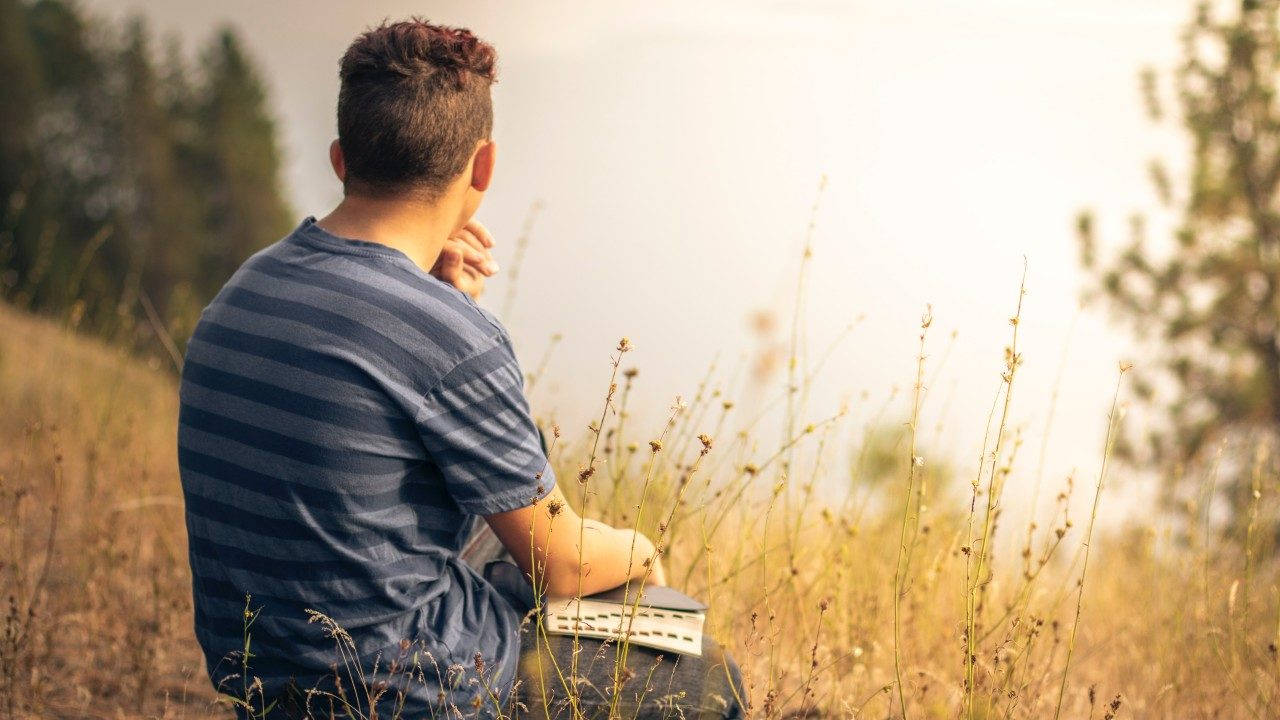 Is the Way We Think About Male Spiritual Leadership a Myth?