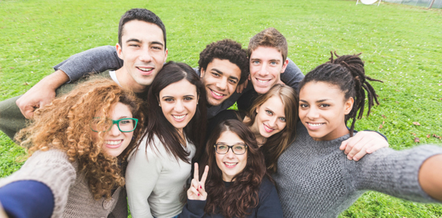 5 Tips for Launching a Young Adult Ministry