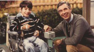 Jeff-Erlanger-and-Mister-Rogers